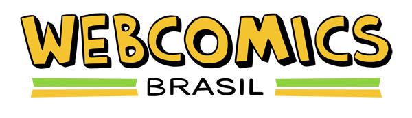 logo_WBr