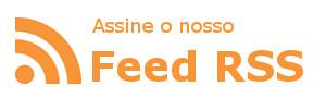 Assine o Feed RSS!