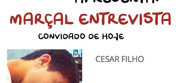 vitrine-ME-Cesar