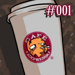 banner_cafeexpresso_001