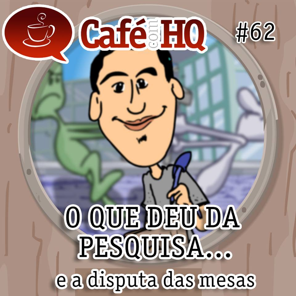 cafe_62_menor